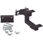 Mounts & Brackets
