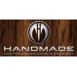 Handmade Custom Drums