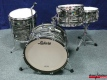 Ludwig USA Classic Maple Shellset