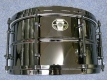 Ludwig Black Magic Snaredrum LW0713 (1851)