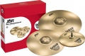 Sabian XSR Rock Performance Set