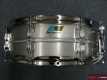 Ludwig USA Acrolite Snaredrum LM404C (2508)
