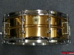 Ludwig USA Bronze Snaredrum LB550T (2509)