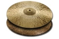 PAISTE Traditional 14