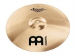 MEINL Soundcaster Custom - 18