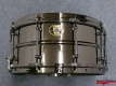 Ludwig Black Magic Snaredrum LW6514 (2524)