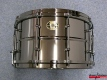 Ludwig Black Magic Snaredrum LW0814 (2523)