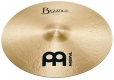 MEINL Byzance Traditional - 20