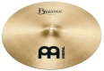 MEINL Byzance Traditional - 18