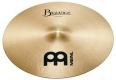 MEINL Byzance Traditional - 17