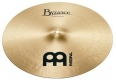 MEINL Byzance Traditional - 16
