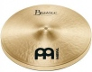 MEINL Byzance Traditional - 13