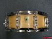 Ludwig USA Classic Maple Snaredrum