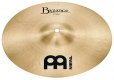 MEINL Byzance Traditional - 12
