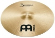 MEINL Byzance Traditional - 21
