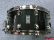 Mapex Black Panther
