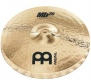 MEINL Mb20 - 14 Heavy Soundwave Hi Hat MB20-14HSW-B