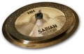 Sabian HH Max Stax Low - Mike Portnoy