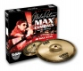 Sabian HH Max Stax High - Mike Portnoy