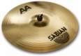 Sabian AA 20'' Medium Ride