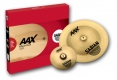 Sabian AAX Effects Pack