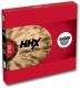 Sabian HHX Effects Pack