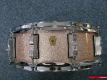 Ludwig USA Legacy Snaredrum