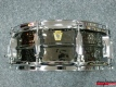 Ludwig USA Black Beauty Snaredrum LB416K (2988)