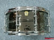 Ludwig USA Black Beauty Snaredrum LB417KT (2987)