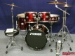 Sonor Smart Force Xtend Drumset