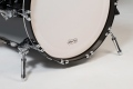 Ludwig Atlas Anchor Bassdrumfüße LAC2973SP