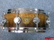 DW Jazz Series Exotic Snaredrum