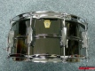 Ludwig USA Black Beauty Snaredrum LB417 (2884)
