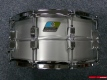 Ludwig USA Acrolite Snaredrum LM405C (2880)