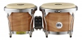 Meinl Radial Ply Construction Bongos - Cherry MB400CHE