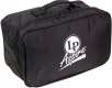 LP Aspire® Bongo Bag LPA291