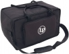 LP Lug-Edge Cajon Bag LP524
