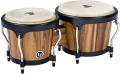 LP Aspire® Jamjuree Wood Bongos LPA601-SW