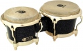 LP Galaxy® Fiberglass Bongos  Model: LP794X