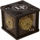 LP Jingle Qube LP460-J