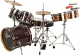 LP Timbale Stand for Kit Players LP980
