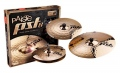 Paiste Beckenset PST 8 Rock Set