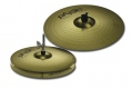 Paiste Beckenset 101 Brass Essential 13