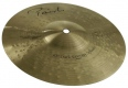 PAISTE New Signature Dark Energy 8
