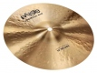 PAISTE Formula 602 Modern Essentials 8'' Splash