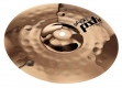 PAISTE PST 8 10'' Rock Splash