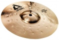 PAISTE Alpha 8'' Thin Splash
