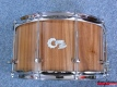 Cazz Stave Kotibe Snaredrum (3223)