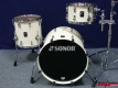 Sonor ProLite Studio Shellset