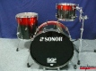 Sonor SQ2 Shellset